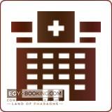 Outpatient clinics - Nasr City