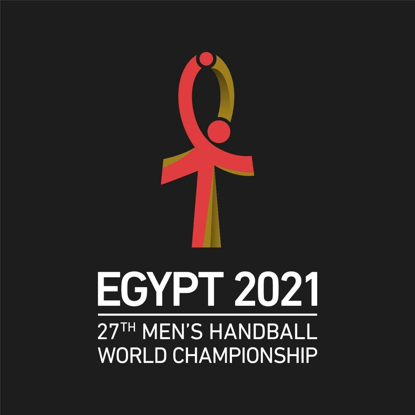 IHF World Men's Handball Championship