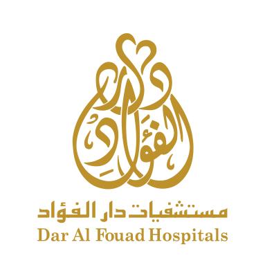 COVID 19 Medical Consultations at Dar Al Fouad Hospital