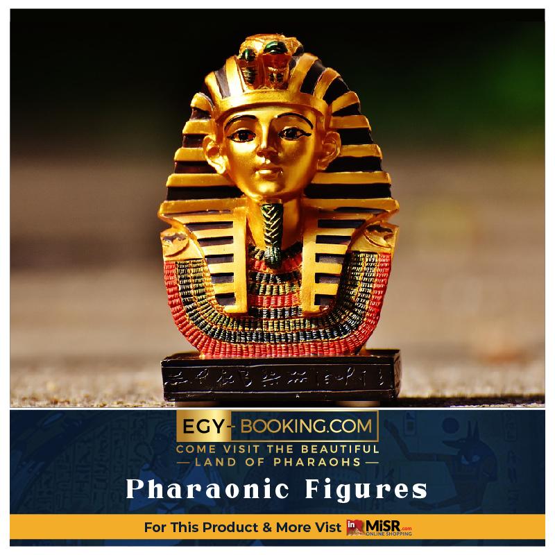 Pharaonic Figures