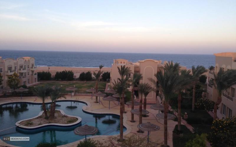 Sunset Pearl Sahl Hasheesh
