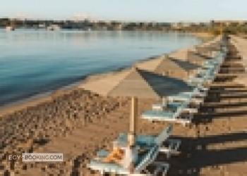 Novotel Sharm El Sheikh Beach
