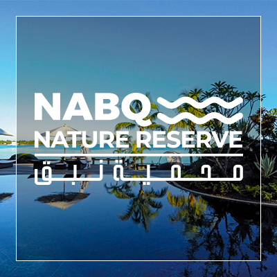 Nabaq Reserve